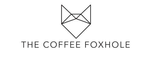 The Coffee Foxhole