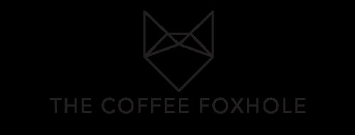 The Coffee Foxhole